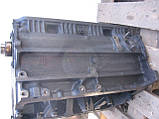 Блок двигателя Ford 4DA, PE28130 б/у на Ford Transit 2.5D год 1986-2000, фото 7