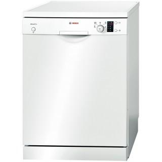 Посудомоечная машина Bosch SMS 50E82 EU