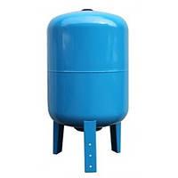Aquasystem (Италия) Гидроаккумулятор Aquasystem VAV 300 вертикальный (Италия)