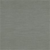 ElZinc Slate Титан-цинк патинированный светло-серый (Испания)