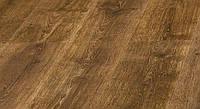Ламинат Kronopol Дуб oпaлённый D 2740 8мм 32 класс