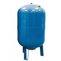 Гидроаккумулятор Aquasystem VAV150