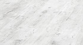 Ламинат Kronopol Дуб Нарвик D 2052 8мм 32 класс