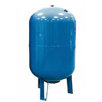 Гидроаккумулятор Aquasystem VAV200