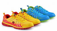 Обувь спортивная ОПТОМ