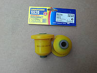 Шарнир рычага задней балки ВАЗ 2108 2109 21099 полиуретановая SS20 сс20
