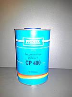Автомобильный лак PROFIX 2K MS 2:1 CP 400