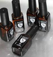 Salon Professional Premium Top gel