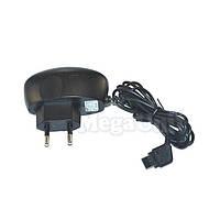 Сетевое зарядное устройство для Samsung D800, D520 и другие