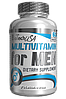 Multivitamin For Man BioTech USA (60 табл.)