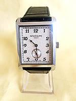 Копия часовPatek Philippe 0009