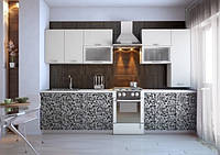Кухня Флоренция, фото 1