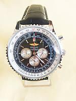 Копия часов Breitling0009