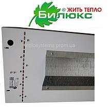 Билюкс П 2000 инфракрасный обогреватель (Украина), фото 2