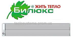 Билюкс П 2000 инфракрасный обогреватель (Украина), фото 3