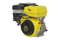 Двигатель Кентавр ДВЗ-390Б (13л.с., бензин)