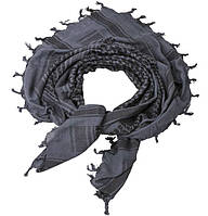 Платок Helikon SHEMAGH - Shadow Grey