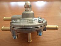 Редуктор давления топлива для rotax 912TI 125л.с