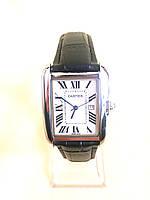 Копия часов Cartier 0006