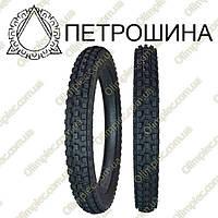 Шина   Покрышка   Резина 3.00-21 Модель Л - 254 (без камеры)