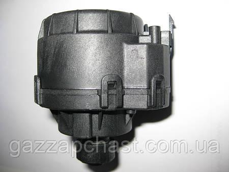 Сервопривод трехходового клапана Baxi Fourtech, Eco5 Compact; Westen Pulsar D (710047300)