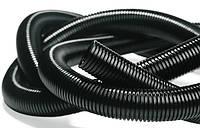 Гофрированная трубка для термодатчика