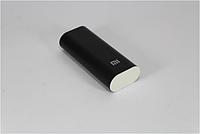 Power Bank 6000 mAH xiaomi портативное зарядное устройство, внешний аккумулятор