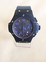 Мужские часы Hublo / Модель №0011