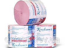 Туалетная бумага Кохавинка розовая