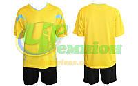 Футбольная форма для команд Zelsport CO-5402-Y