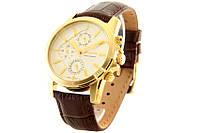 Мужские часы Guardo S00484A