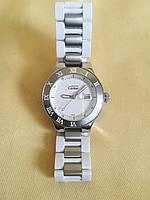 Копия часов Cartier 0007