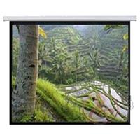 Экран настенный 100 дюймов (204*152 см)