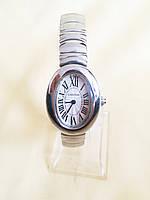 Копия часов Cartier 0008