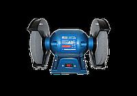 Точило электрическое Ижмаш Профи ИТП-1200 (200мм круг)