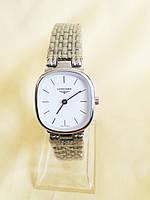 Часы Longines 0002