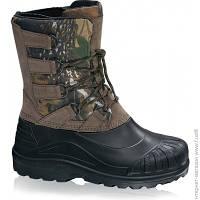 Обувь Для Охоты И Рыбалки Lemigo Colorado 907 EVA 46, camo (907-46)