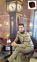 Подбор отделочных материалов для дома и квартиры в Ужгороде Украине