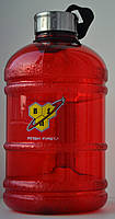 Спортивная бутылка BSN 1890 ml