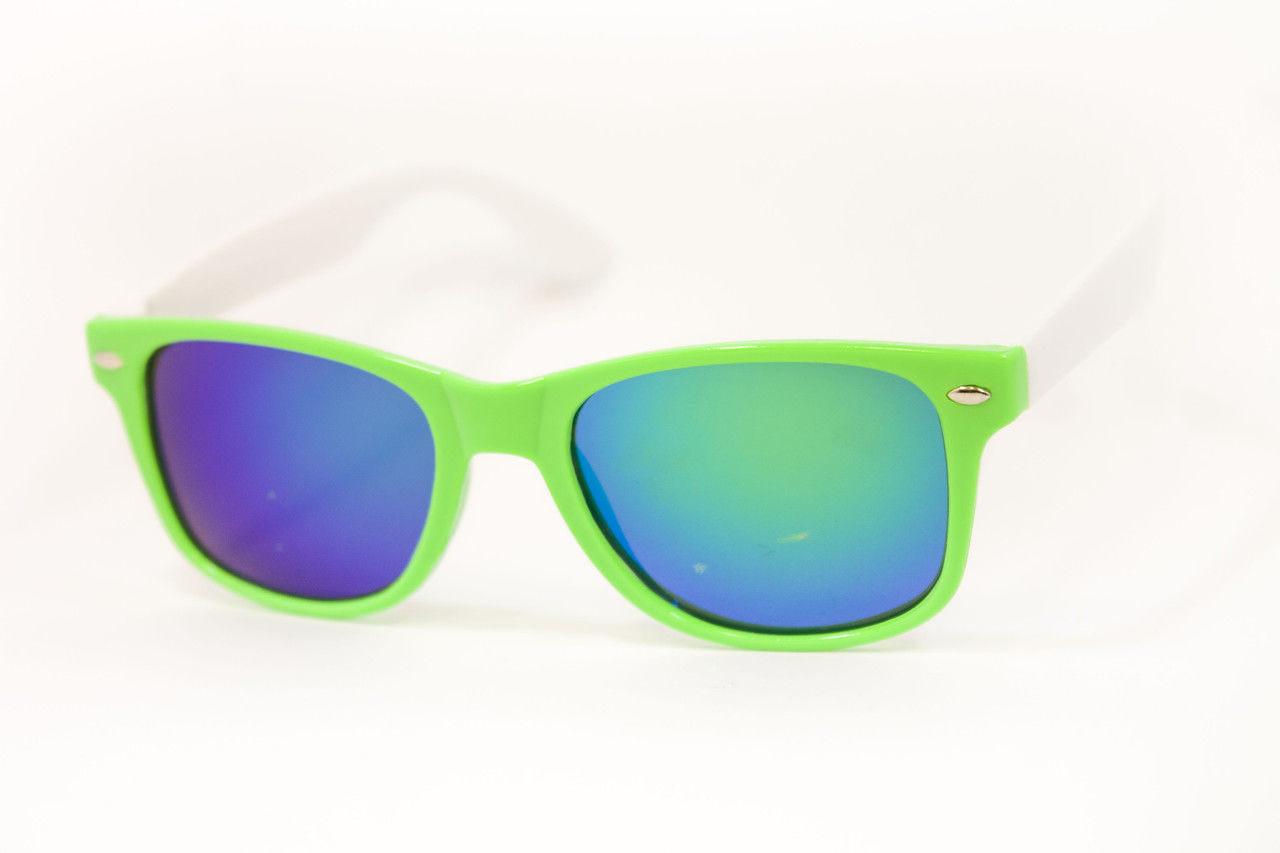 1a49ef4bd51e Стильные зеркальные очки - Оптово - розничный магазин одежды