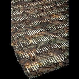 Маскировочная сеть Camo Blind roll 1500x20000 mm, hardwood camo (20-m roll)