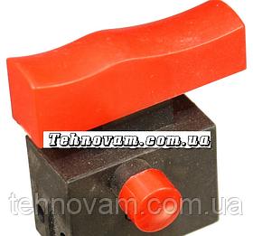 Кнопка миксер Зенит ЗМС-1600
