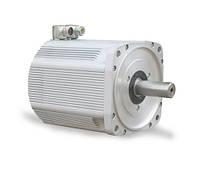 АМ1-1341506 (6Нм) серводвигатель движений подач, фото 1