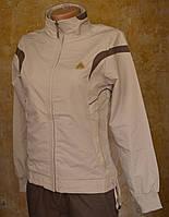 Женский спортивный костюм SOCCER