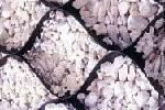 Георешетка обьемная укрепление склонов ГРП 22/5 (2430*6120мм) 14,88м2/модуль, фото 3