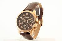 Мужские часы Guardo S08045A *4742
