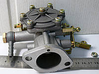 Карбюратор ПД (пусковой двигатель) (пр-во JOBs,Юбана)