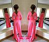 Платье с длинным рукавом, фото 3