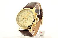 Мужские часы Guardo S01035A *4743