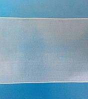 Люверсная лента клеевая 9260М